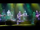 - Тебе Я с тобой (концерт группы Звери в Смоленске, 3.04.2013 г.) -