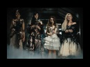 EXIT EDEN – A Question Of Time (Depeche Mode Cover) | Napalm Records