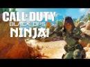 Black Ops 3 - BEST OF NINJA MONTAGE! (Funny Moments, Ninja Defuses, Trolling)