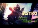 Warface ASTRO Fragmovie 3