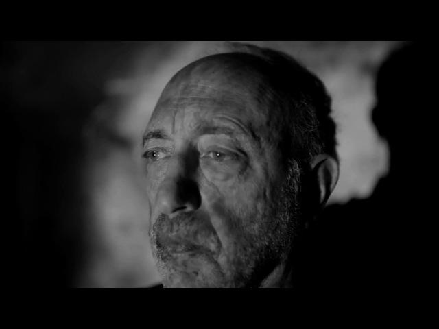 Roger Ballen - «Ballenesque» 2017