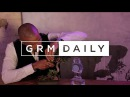 ShaoDow DropKick Man HeavyTrackerz Freestyle Music Video GRM Daily