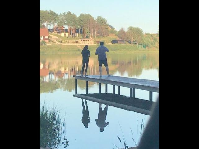 Boikova__alina video