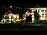 travel_yad video