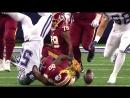 W13.Redskins-Cowboys.720p.CG.NFL2017.