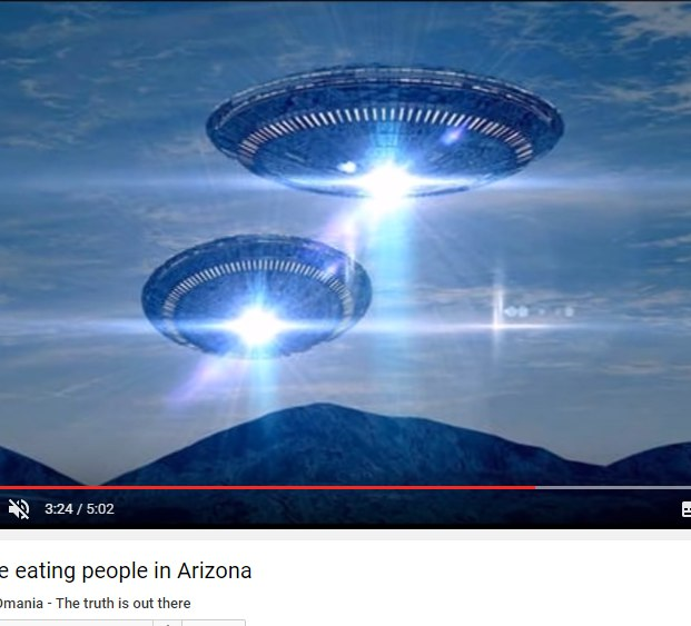 UFOmania: Aliens are eating people in Arizona (Может в этом причина пропажи людей?) B1jghY8NX5A