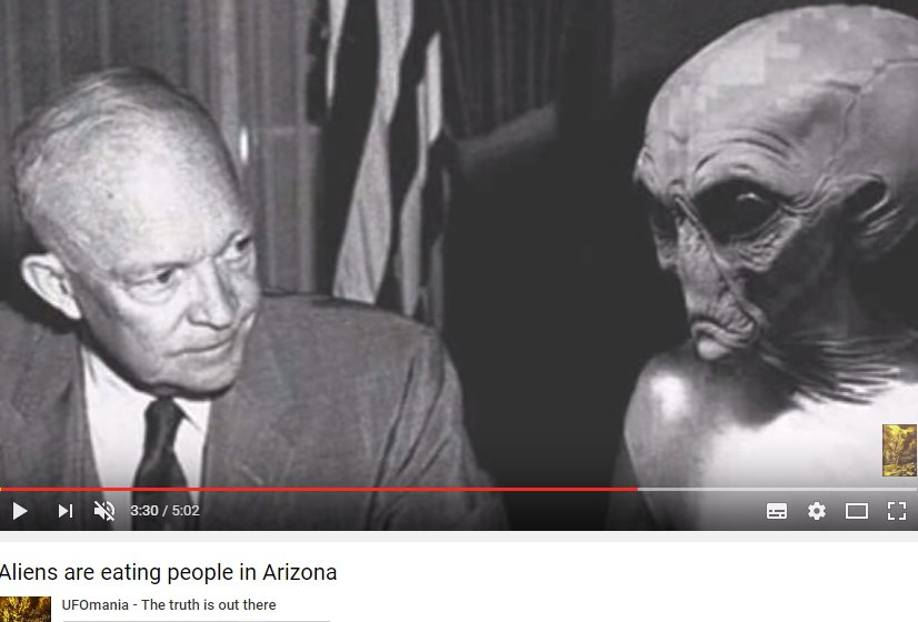 UFOmania: Aliens are eating people in Arizona (Может в этом причина пропажи людей?) YaR5A3QGRXE