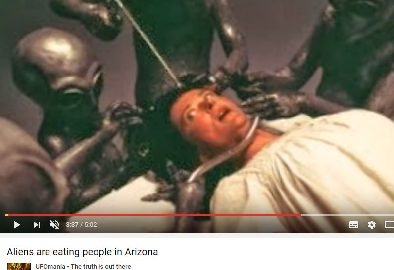 UFOmania: Aliens are eating people in Arizona (Может в этом причина пропажи людей?) Zla39AFcCFM