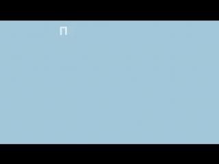 Усиление_сигнала_сотовой_связи