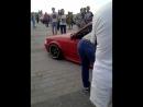 Чемпионат по автозвуку и автотюнингу «ЕММА-Украина»