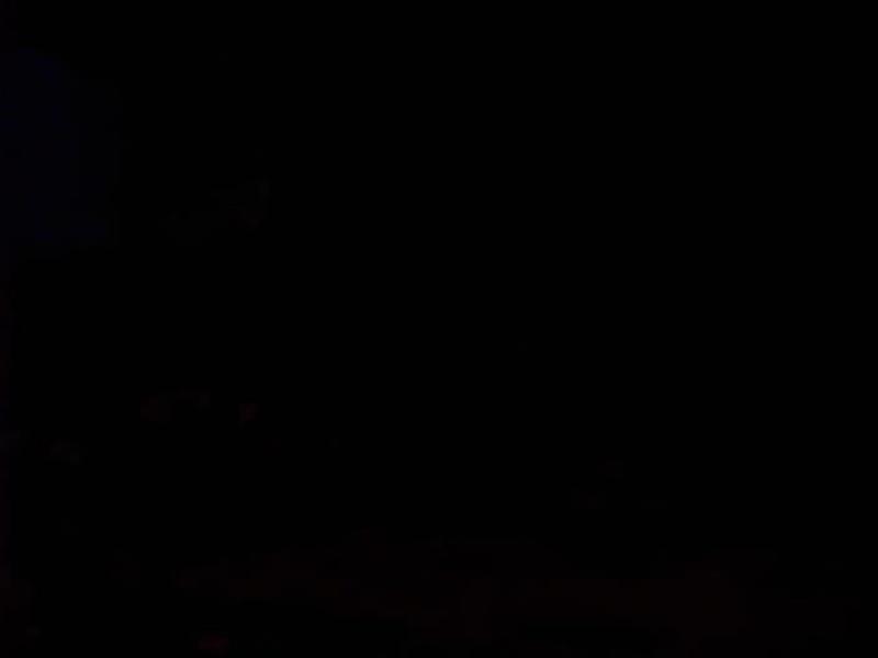 Смурфики 270 J14 Волк в шкуре Чижа Воздушный змей Мастера