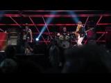 Jeff Beck and ZZ Top - SIXTEEN TONS
