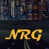 Автоквесты по Москве - NEW ROAD GAMES (NRG)
