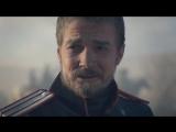 Анна Каренина. История Вронского (2017) - Первый русский трейлер