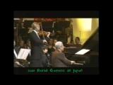 2006 David Garrett ------  Ave Maria