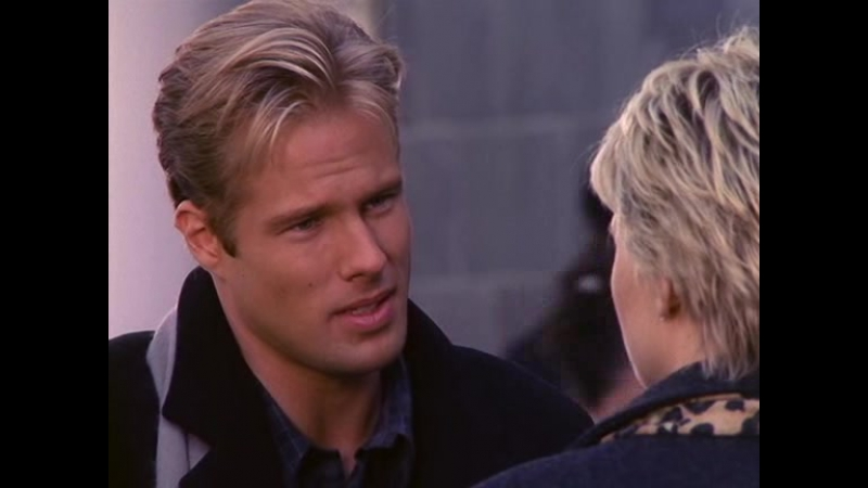 Melrose Place 7x7 [