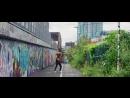 Sharon Doorson x Rochelle Come To Me ft ROLLÀN
