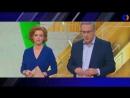 Либеральный взгляд. Анекдот от Андрей Норкин в ток-шоу Место встречи