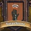 TatarStone   Hearthstone Cafe Казань