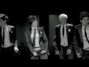 SPEED BY T-ARA _ Lovey-Dovey Plus ver.1 MV