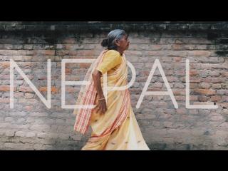 NEPAL - Миссия