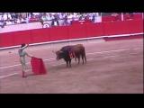 Barcelona 17 -6-2007, Finito de C