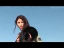 DVJ Lighter - Shut Up, Bitch! (DVJ Bazuka Erotic video clip sex porn xxx
