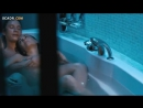 Жанна Фриске Голая - 2010 Кто я - часть 2