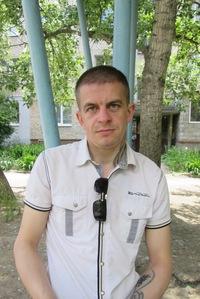 Вячеслав Жижкин