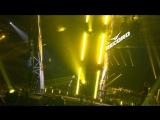 Scooter @ Live in St.Petersburg/Супердискотека 90-х 02.12.2017