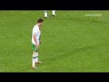Udar_Cristiano_Ronaldo_(MosCatalogue.ru)