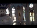 Мечеть,,кол Шариф в Казани!