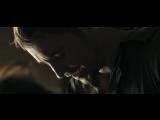 Исчезновение Элис Крид  The Disappearance of Alice Creed (2009)