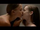 Lesbian Kiss 11 Lesbian Esthetics