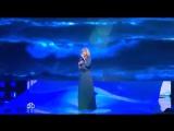 Катерина Голицына - Ты далеко (Ээхх, Разгуляй!)