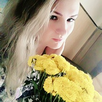 Наталия Подольная