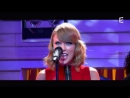 Taylor Swift - Shake It Off (Live at C a vouse Paris, France 2014)