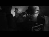 J Alvarez - La Fama Que Camina Video Oficial