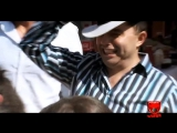 Nicolae Guta &amp Sorina - Nunta rus versiya Розколбасная