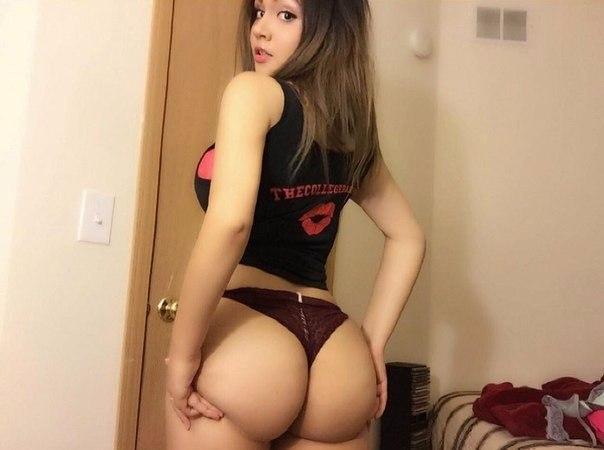 Jasmine has her huge tits creamed
