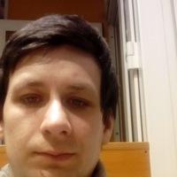 Alexander Pyrkin