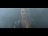 Nelson - Диджей  [1080p]