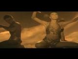 Наталья Лагода - Марсианская любовь 1080p