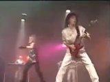 Звёзды- Дискотека (Live. 1989)stereo