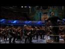 Saint-Sans - Symphony No 3 in C minor, Op 78 - Jrvi