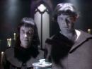 Шоу Фрая и Лори фрагмент эпизод 1 1992