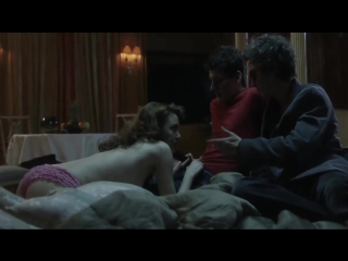 Дебора реви порно