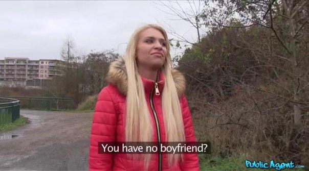 Teens russian virgin teeny stripping