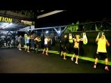 Школа бокса Good Old Boxing - Спурты-инста-23.03.17