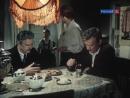 Вечный зов (1973-1983) 8 серия - Испытание